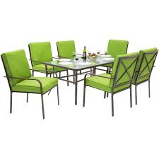 patio furniture patio furniture suppliers and manufacturers at