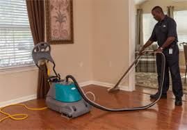hardwood floor cleaning servicemaster quality cleaning