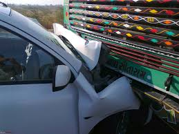 nissan micra loss of power nissan micra head on crash with truck team bhp