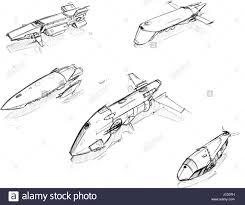 space ship movie stock photos u0026 space ship movie stock images alamy