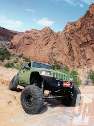 jeep grand build your own jeep grand grand chuggy how to cut chop and build a