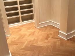 hardwood flooring in college station faith floors more olympus