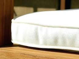 housse coussin de canapé coussin canape exterieur coussin pour canape exterieur cildt org