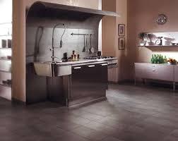 piastrelle e pavimenti abbinare pareti e pavimento foto 16 40 design mag