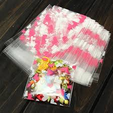 popular clearance party supplies buy cheap clearance party