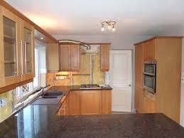 what kind of paint for kitchen cabinets can you paint your kitchen cabinets what kind of paint for cabinets