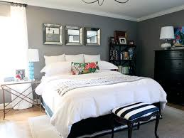 palladian blue benjamin moore pristine bedroom color scheme in wall mirror together with floral