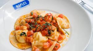 naples guide pdf naples ristorante e pizzeria downtown disney restaurant