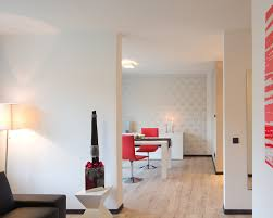 Bad Westernkotten Sauna Apartments U0026 Suiten Salinenparc Boarding Lippstadt