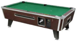 gamepower sports pool table discontinued sports arcade games reference page c g global