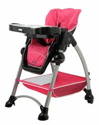 the hunt for the perfect high chair care com community