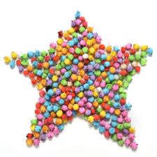 compare prices on pom pom toys shopping buy low price pom