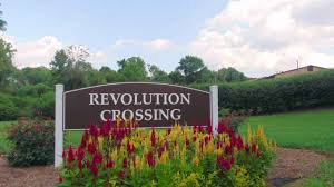 Cheap 2 Bedroom Apartments With Utilities Included Revolution Crossing Apartments For Rent In Greensboro Nc