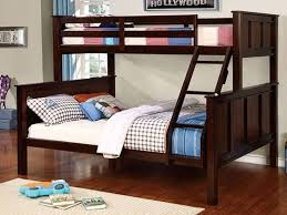 The  Best Images About Extra Long Bunk Beds On Pinterest - Extra long bunk bed