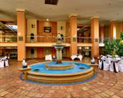 wedding venues in albuquerque top 10 wedding venues in albuquerque nm best banquet halls