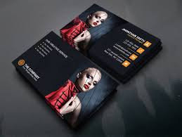 free business card templates for photographers free photography business card template psd business card