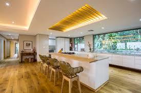 Laminated Wooden Flooring Centurion Laminate Flooring And Vinyl Flooring Importers Finfloor