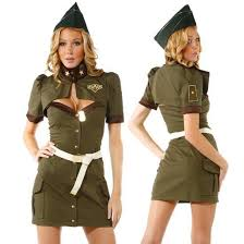 Military Halloween Costumes Kids Cute Baby Halloween Costumes Archives Halloween 2017