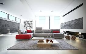 magasin de canapé cuir maison annemasse magasin de meubles canapacs design canape