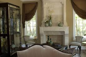 shining design italian living room comely brockhurststud com