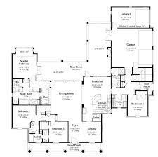 acadian floor plans acadian style house plans beautiful country house designs and floor