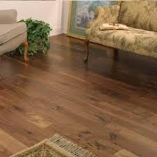 3 4 homerwood amish handscraped solid flooring hardwood floor