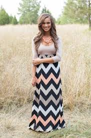 maxi skirt how to make maxi skirts look great on you 2017 become chic
