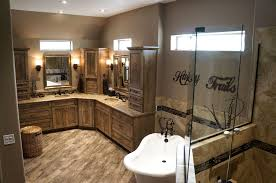 bathroom designs nj bathroom remodeling nj tags bathroom remodel springfield mo