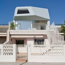 home architecture design house design and architecture in spain dezeen