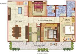 4 bedrooms apartments for rent 3 4 bedroom apartments viewzzee info viewzzee info