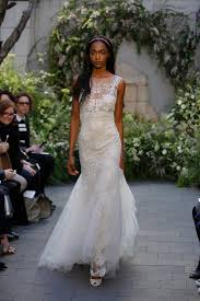 vera wang wedding gowns price vosoi com