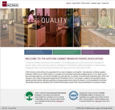 Kcma Kitchen Cabinets Kcma Certifies J U0026k Cabinetry Arizona For Wholesale Cabinetry Line