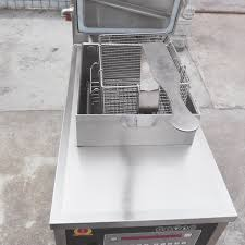 intricately design stainless steel funnel cake fryer buy funnel