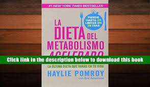 popular book paleo the real food diet to reset your life for