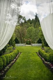 jardin del sol weddings get prices for wedding venues in wa
