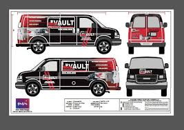 car wrapping design software graphic designer tips on how to use vehicle templates for auto wraps