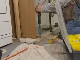 Ideas For Finished Basement Finishing A Basement 10 Things You Must Diy
