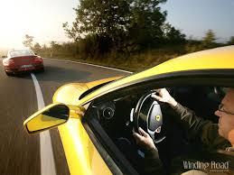 fastest lamborghini vs fastest ferrari fastest carsferrari lamborghini nice cars