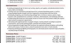 Skill Based Resume Template Skills On Resume Examples The Best Resume
