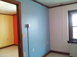 khaki paint color navy home interior inspiration image for