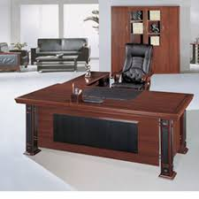 Home Office Furniture Kansas City Bookcase Manufacturers Home Office Furniture Collections Wooden