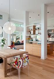 Interesting Dining Room Pendant Lights O Intended Design Inspiration - Pendant light for dining room