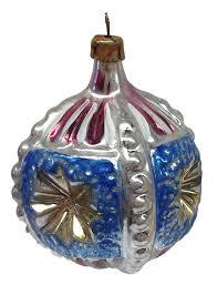 usa kugel ornament by nostalgie christbaumschmuck ug