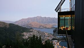 wedding gifts queenstown queenstown gift vouchers presents gift ideas for special
