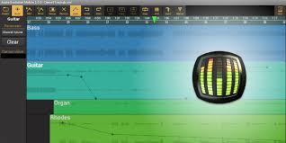 n track studio pro apk best apps for pros daw apps for composition