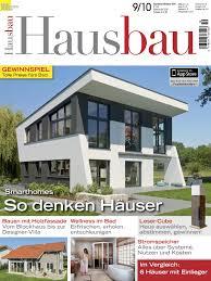 Hausbau Preise Hausbau 9 10 2015 By Fachschriften Verlag Issuu