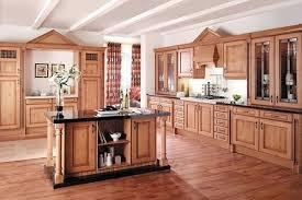 Refinish Kitchen Cabinets Cost Kitchen Kitchen Cabinet Kitchen Kitchen Refacing Costs Before And