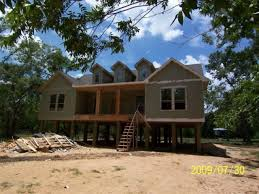 gable roof house plans exterior pier and beam house plans decoration with wooden stairs
