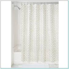 White Gold Curtains White And Gold Curtains Uk Torahenfamilia Com White And Gold