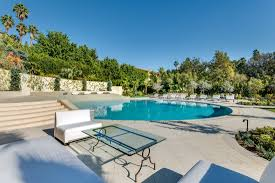 beverly hills villa meridith baer home